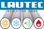 Lautec Insulation GmbH