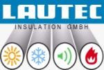 Lautec Insulation GmbH